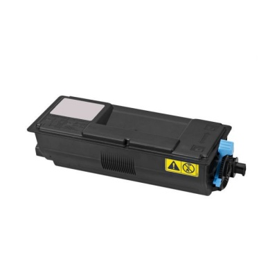 Kyocera Mita TK-3130 negru toner compatibil