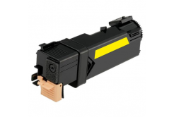 Xerox 106R01337 galben (yellow) toner compatibil