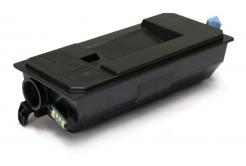 Utax TK-3102 negru (blaCK-) toner compatibil