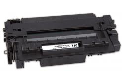 Canon CRG-710H negru toner compatibil