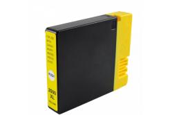 Canon PGI-2500XL galben (yellow) cartus compatibil