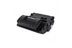 HP 64A CC364A negru toner compatibil