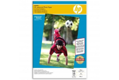 HP Q8697A Advanced Glossy Photo Paper, hartie foto, lucios, alb, A3, 250 g/m2, 20 buc