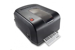 Honeywell Intermec PC42t PC42TWE01323 imprimante de etichetat, 8 dots/mm (203 dpi), EPL, ZPLII, USB, RS232, Ethernet