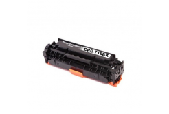 Canon CRG-718Bk negru toner compatibil