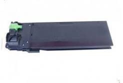 Sharp 216LT negru toner compatibil