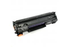 Canon CRG-728 negru toner compatibil
