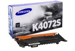 HP SU128A / Samsung CLT-K4072S negru (black) toner original