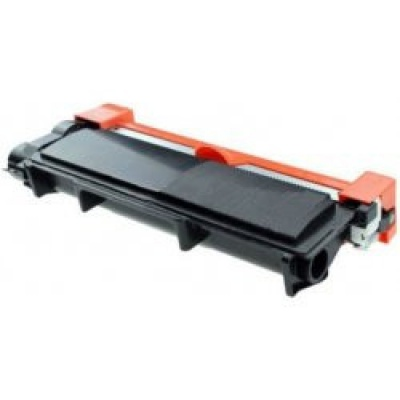 Brother TN-2421 negru (black) toner compatibil