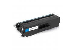 Brother TN-421 azuriu (cyan) toner compatibil
