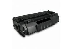 Canon CRG-708H negru toner compatibil