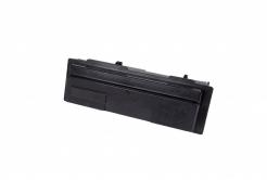 Epson C13S050583 negru toner compatibil