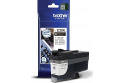 Brother LC-3239XLBK negru (black) cartus original