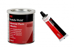 3M 4693 Scotch-Weld, 1 gallon (3,78 l)