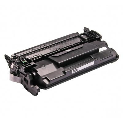 Canon 052HBK 2200C002 negru (black) toner compatibil