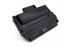Dell HX756 negru toner compatibil