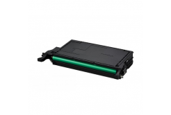 Samsung CLT-K5082L negru toner compatibil
