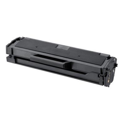 Xerox 106R02773 negru toner compatibil