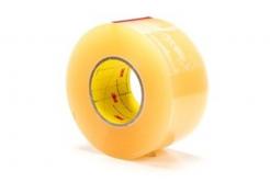 3M 8561 Folie adezivă de protec?ie poliuretanică, lăţime 50 mm, 1 m