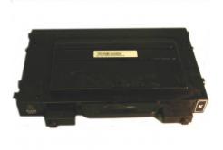 Xerox 106R00684 negru toner compatibil