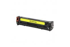 HP 131A CF212A galben (yellow) toner compatibil
