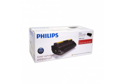 Philips PFA 731 negru toner original
