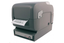 Honeywell Intermec E-4305A EA3-00-1E005A40, MPU-4000 Mobile Power, 12 dots/mm (300 dpi), MS, DPL, PL-Z, PL-E, multi-IF (Ethernet)