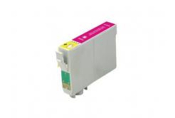 Epson T0443 purpuriu (magenta) cartus compatibil
