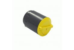 Xerox 106R01204 galben (yellow) toner compatibil