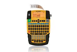 Dymo RHINO 4200 aparat de etichetat