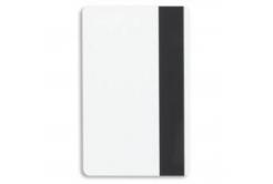 Zebra 104523-113 Plastic card, HiCo, 500 buc.