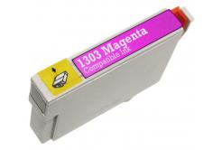 Epson T1303 purpuriu (magenta) cartus compatibil