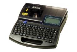 Canon M-1PRO V imprimantă pentru marcarea de cabluri