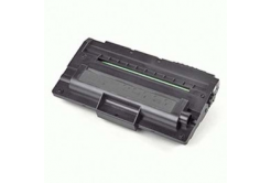 Tally Genicom 43799 negru (black) toner original