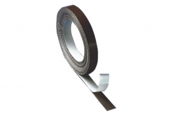 3M 1317 Bandă magnetică, 25 mm, tl. 1,5 mm, 1m
