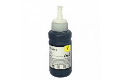 Epson T6644 galben (yellow) cerneală compatibil 70ml