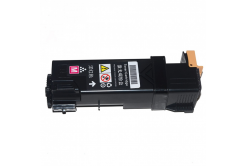 Xerox 106R01283 purpuriu (magenta) toner compatibil