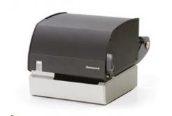 Honeywell Intermec X75-00-03000000 Nova 4 Mark II, 8 dots/mm (203 dpi), peeler, ZPL, DPL, LP, multi-IF (Ethernet)