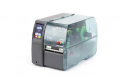 Partex MK10-SQUIX imprimantă