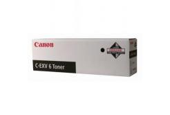Canon C-EXV6 negru (black) toner original
