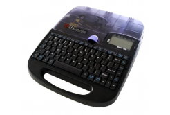 Supvan TP76E imprimantă pentru marcarea de cabluri