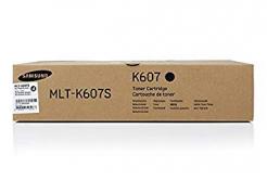 HP SS811A / Samsung MLT-K607S negru (black) toner original
