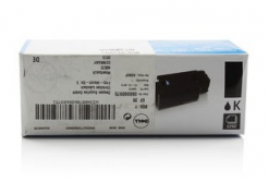 Dell 4G9HP / 7C6F7 / 593-11130 negru toner original