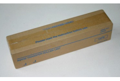 Konica Minolta 4049-111 waste toner original