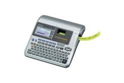 Casio KL-7400 aparat de etichetat