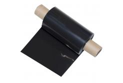 Brady R7953 65mmx70m /O / 804450, Black 7953 Series Thermal Transfer Printer Ribbon, 65.00 mm x 70.00 m