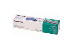 Panasonic originální fólie do faxu KX-FA55A, 2*150s, Panasonic Fax KX-FP 82, 80, 81, 85, 86, 150, 155, KX-FM 90