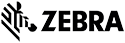 Imprimante de etichetat Zebra